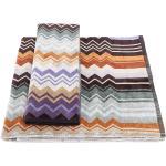 Set due asciugamani Giacomo