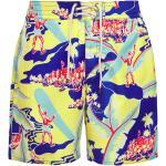 Shorts Mare Hoffman X Polo Ralph Lauren