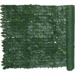 Siepe Evergreen Edera 1X3Mt