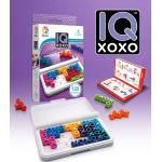 Smart Games Iq Gioco Puzzle Rompicapo Multilivello Tascabile Anni 6-99