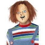 Smiffy's - Maschera Chucky