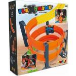 Smoby Playset Pista Flextreme Super Loop