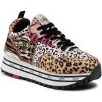 Sneakers multicolore per Donna Liu Jo
