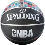Spalding NBA Team Logo Pallone da basket 7 7