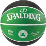 SPALDING. Pallone Basket Boston Celtics Taglia 7