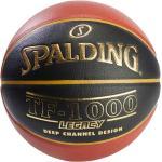 Spalding TF-1000 Legacy Pallone 7