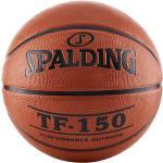 Palloni da basket Spalding