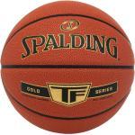 Spalding TF Gold pallone da pallacanestro 7