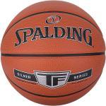 Spalding TF Silver pallone da pallacanestro 7