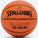 Spalding Varsity TF-150 pallone da pallacanestro 5