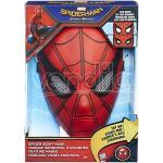 Spiderman Maschera Deluxe - Gadget