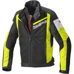 SPIDI Breezy Net H2Out Yellow Fluo