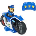 Spin Master Paw Patrol Moto RC Chase Movie