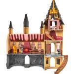 Spin Master Playset Harry Potter Castello di Hogwarts