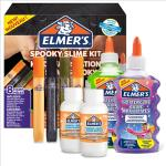 Spooky Slime kit - Elmer's Newell Quantita min. 1