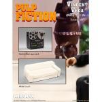Star Ace Pulp Fiction Vincent Vega Accessory Pack Accessori