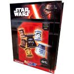 Star Wars Abatons Collectors Box [Edizione: Germania]