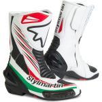 Stivali Stylmartin minimoto bambino Dream RS Bianco