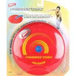 sunflex- Easy Spin, Frisbee