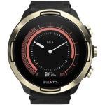 Suunto Suunto 9 Baro Leather - orologio multisport