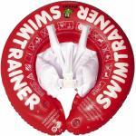 SWIMTRAINER Swimtrainer classic - salvagente - bambino
