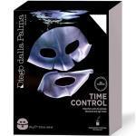 Time Control - Maschera Anti-età Globale 2 X 25 Ml