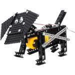 TTM DOG - Kit per giovani ingegneri: Cane
