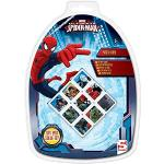 Ultimate Spiderman - Cubo Puzzle 3 X 3