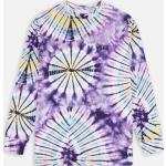 Magliette & T-shirt manica lunga per Uomo Vans