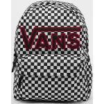 VANS Realm Flying V Backpack Nero one size