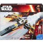 Veicolo Deluxe Star Wars