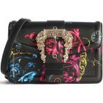 Versace Jeans Couture Borsa a tracolla nero