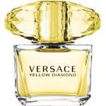 Versace yellow diamond eau de toilette 30 ML