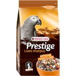 Versele Laga African Parrot Mix kg.1 [Miscela di Semi e Frutta per Pappagalli Africani]