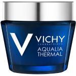 Vichy Aqualia Thermal Night Spa Gel-creme 75 ml