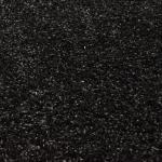 vidaXL Tappeto Shaggy a Pelo Lungo 160 cm Antracite