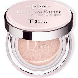 Fondotinta ad alta coprenza SPF 50 per Donna Dior