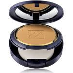 Viso - Double Wear Powder Foundation - Spf 10 - 3c2 - Pebble 04 4n2 - Spiced Sand 98