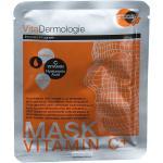 Vitadermologie Trattamento Antirughe Con Vitamina C 1 pz Maschera del