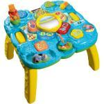 VTech Bambino Winnie The Pooh 80-125404 Miele Giardino Activity Centre