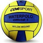 Waterpolo Pallone Pallanuoto Misura 5 (5)