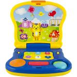 WDK Partner- Computer per Bambini, 008078-33