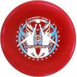 "Wham'O original - Frisbee ""Ultimate"" (Assortimento di colore)"