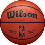 Wilson. Pallone Basket Wilson Nba Authentic 7