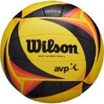 WILSON. Pallone beach volley OPTX gara AVP