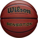 Wilson Sensation Pallone da basket 7