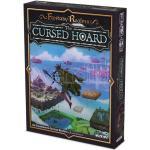 Wizbambino Carte Gioco Fantasy Realms: The Cursed Hoard English Wizbambino