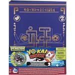 Yo-kai Da Collezionebook S2 Watch - Gadget
