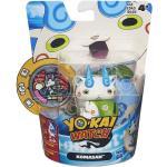 Yo-Kai Watch Medal Moments - Gadget