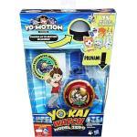 Yo-Kai Yo-Motion Watch - Gadget